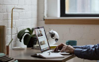 3 Schritte für mehr Sicherheit in Office365