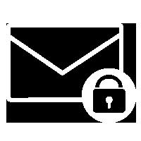 Email Encryption Logo