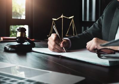 Anwaltskanzleien